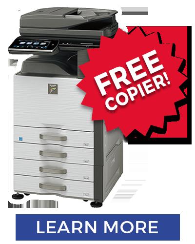 a-plus-business-systems-free-copier-cta